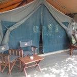 glamping-safari-tents