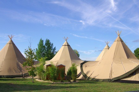 What Is Glamping Glamorous Camping Amp Types Of Glamping