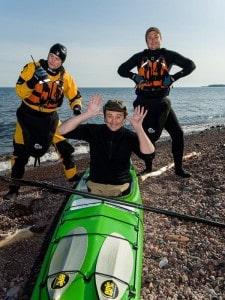 hansel_bryan-paddlinglight
