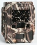 best-trail-camera-reviews