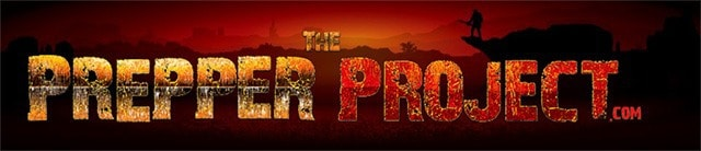 The-Pepper-Project