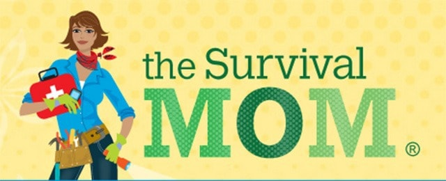 The-Survival-Mom