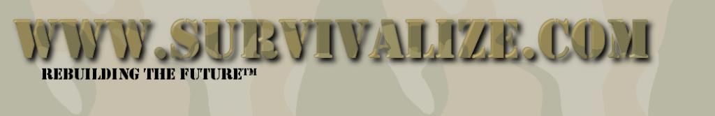 Survivalize