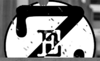 Zombease